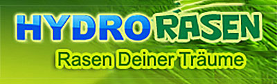 Hydrorasen Logo